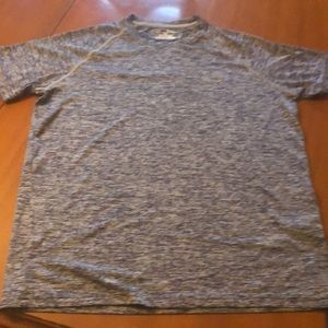 Men's Loose fit dry fit Under Armour